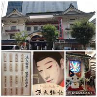 海老蔵祭り - 小天堂 たまに江戸ほぼ関西日記