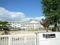 7・8・9・10月の予定 - 特定非営利活動法人 スペシャルオリンピックス日本・兵庫・宝塚