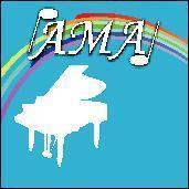 伊丹 アイフォニック 時間決定!です - AMA ピアノと歌と管弦のコンクール