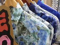激安!!爆安!!日本製シャツ~ - 上野 アメ横 ウェスタン&レザーショップ 石原商店