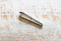 やり直しの強い味方~クロバーさんの糸抜~ - フェルタート(R)・オフフープ(R)立体刺繍作家PieniSieniのブログ