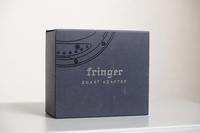 Fringer(フリンガー)FR-FX1 スマートマウントアダプター - 平凡な日々の中で