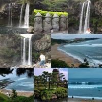 Jeju in the Summer of 2018   3 - travel dream world