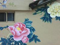 〈康津旅行〉康津邑の市街を歩く - 韓国アート散歩