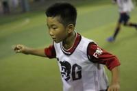 取り戻す! - Perugia Calcio Japan Official School Blog