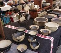 えべつやきもの市 - cohana ~ handmade life ~