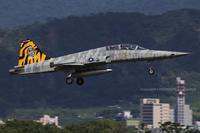 2018/7/14 Sat. 台東志航基地營區開放 Taitung Airbase - PHOTOLOG by Hiroshi.N