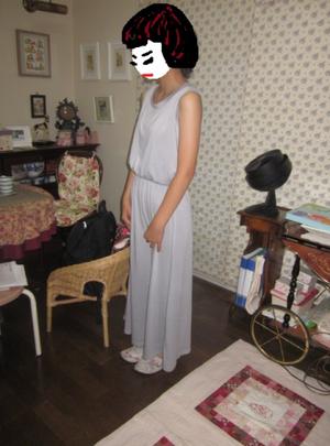 ダイヤグラムかぁ(泣) - ようこそ狛江の家庭塾へ