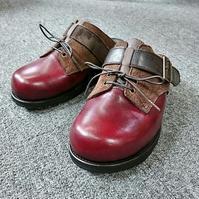 サンダル10 - 靴工房MAMMA