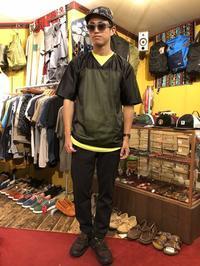 SportsMix Style~SHUGO~ - DAKOTAのオーナー日記「ノリログ」