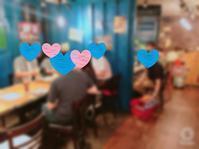 【大阪・神戸・名古屋】7月14日(土)イベント報告 - BRANCH Toki's Blog
