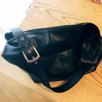 Bag を買いました(^^) - Beautiful Days~アルムダウン ナルドゥル~