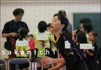 2018 市内大会 - sakamichi