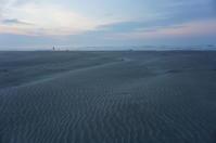 海の日の日の出を海で見ました~♪ - Let's Enjoy Everyday!