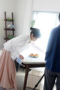 本日「 1時間でできる!超簡単ちぎりパン☆レッスン」の予約受付日です。 - ちぎりパン 日本一簡単なパン教室 Backe