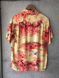 Aloha Shirt - TideMark(タイドマーク) Vintage&ImportClothing