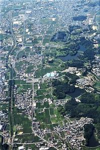 明治維新はなぜ起こったのか、徳川の世の終わりと日本の夜明け、おかしな今の日本・・・頑張れ西日本 - 藤田八束の日記
