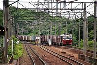 藤田八束の鉄道写真@中国経済が怪しい、豊かな国になるには、貿易戦争に勝つには・・・その秘訣 - 藤田八束の日記
