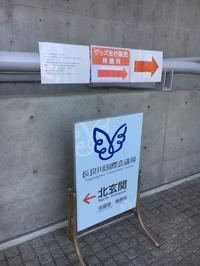 【セトリ記載】水樹奈々 LIVE ISLAND 2018 WAVE04~岐阜〜 - 声優ライブ日記
