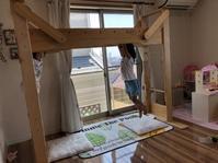 レンタルうんていお客様からお便りをいただきました(13) - MIKI Kota STYLE by Art Furniture Gallery