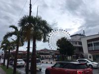 暑いさ~☆☆彡 - 上野 アメ横 ウェスタン&レザーショップ 石原商店