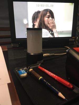 7月21日(土)23:00?NHK ETV特集で放送の「私は産みたかった~旧優生保護法の下で~」ナレーションしました - from ayako