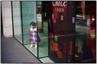 散歩室町辺り-7 - Hare's Photolog