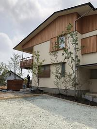 ❝ 浜松・夢双庵 ❞ オープンハウスを開催します! - 篤噺しー村松篤設計事務所の所長のブログ