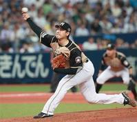 日本ハム好スタート、MLB前半終了、運命の棋聖戦 - 【本音トーク】パート2(ご近所の旧跡めぐりなど)