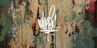 Mike Shinoda – Post Traumatic - inthecube