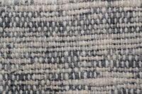 古布木綿紙縒り帯芯Japanese Antique Textile Koyori-paper Obisin - 京都から古布のご紹介