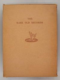 「第65回 アクスティック・サウンド展」より資料・書籍 - シェルマン 蓄音機blog