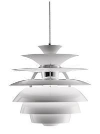 新品家具・新品照明10%offSALE開催のお知らせ - デンマーク家具・スーク・ことのまま日記