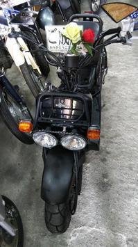 ズーマーご成約♪ - 大阪府泉佐野市 Bike Shop SINZEN バイクショップ シンゼン 色々ブログ