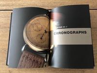 オーデマ ピゲ 20世紀複雑機構時計 - 5W - www.fivew.jp