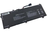 高品質HP SO04XL交換用バッテリー電池 パック - 新品互換用パソコン バッテリー、ACアダプタ