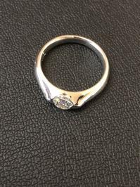 連日絶好調!ダイヤの指輪をお買取!! - 買取専門店 和 店舗ブログ