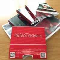 健タッキー - 365歩のマーチ