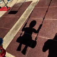 影遊び^_^v - ~おざなりholiday's^^v~ <フィルムカメラの写真のブログ>