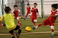 突破力! - Perugia Calcio Japan Official School Blog