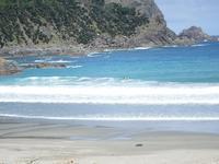 Surfing in Amami - チルチルCafe&野遊び