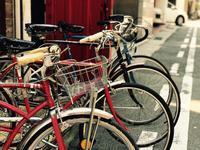 神戸店7/21(土)アメリカ雑貨&自転車入荷! #1 Vintage Bicycle!!! - magnets vintage clothing コダワリがある大人の為に。