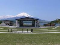 Mt.FUJIMAKIへの道〜その5 - れ澪路面