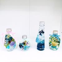 7月 夏のハーバリウム - みんなのパソコン&カルチャー教室 北野田校