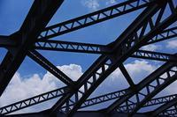 re: 荒川アンダーザブリッジ - HTY photography club