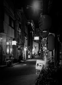 2018年7月◯◯日 酢 - 駅西の小さなご飯屋