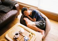 二度寝-2- - ayumilife with kate