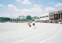 体育祭-3- - ayumilife with kate