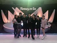 ファンタジーオンアイスin静岡 - ∞Paty Kobe