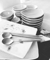韓国の色 - 今日も食べようキムチっ子クラブ(料理研究家 結城奈佳の韓国料理教室)